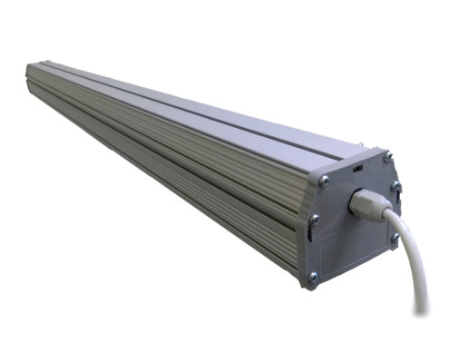 Ares AL 1000mm