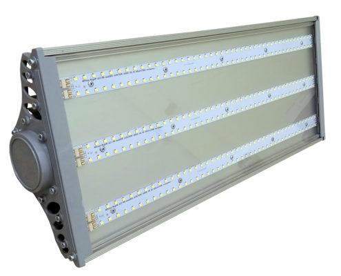 Промышленный светодиодный светильник Atlant