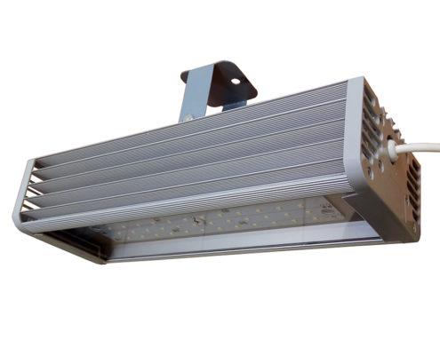 Промышленный светильник Atlant 60Вт