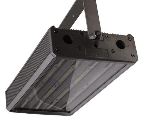 Промышленный LED светильник SENAT Atlant