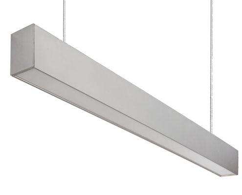 Светильник LED для торговых помещений SENAT Hermes