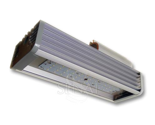 Уличный компактный светильник IP67 SENAT Atlant-K 60W