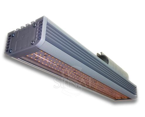 Консольный LED светильник IP67 Atlant-K
