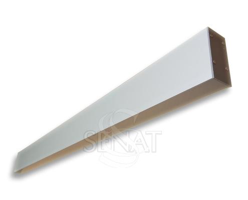 Подвесной светильник SENAT Hermes