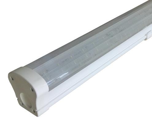 Промышленный светильник SENAT Ares Light