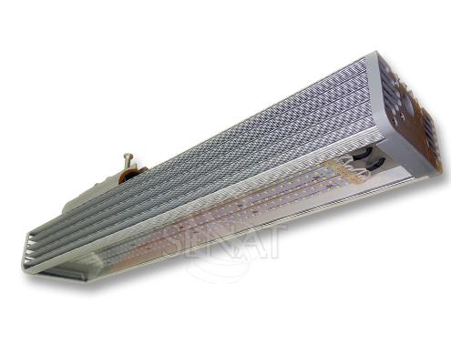 Светодиодный уличный светильник SENAT Atlant-K IP67