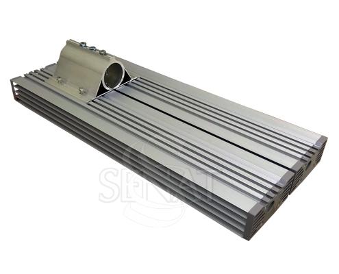 Магистральный уличный светильник SENAT Atlant-K 240W