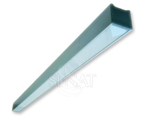 Линейный светодиодный светильник SENAT Hermes