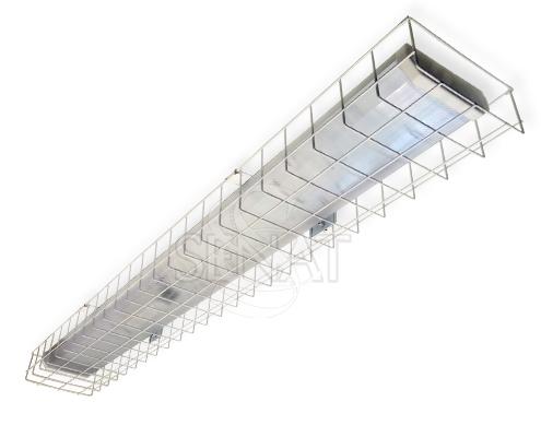 Светодиодный спортивный светильник SENAT Olymp K