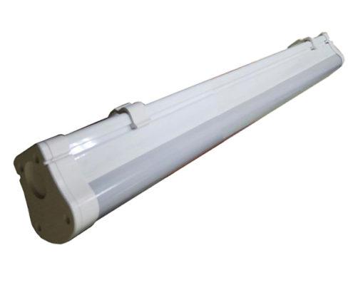 SENAT Ares Light - промышленный светильник 500мм